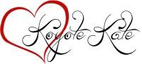 KoyoteKate_Logo