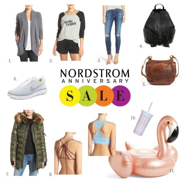 NordstromSale